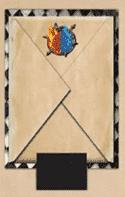 女巫獵人_架牌