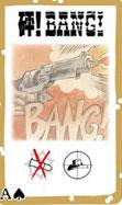 砰!bang!砰