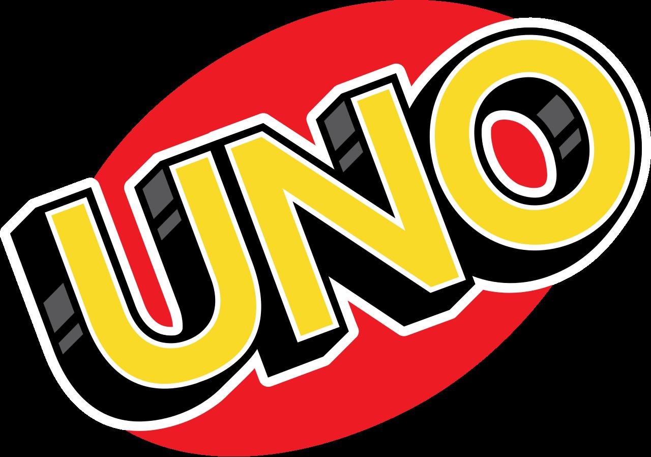 UNO | 玩法技巧 | 官方規則與特殊新版規則介紹