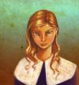 獵巫鎮1692少女