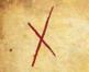 獵巫鎮1692指控