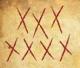 獵巫鎮1692證據