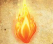 獵巫鎮1692縱火